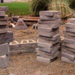 Uneek Paving & Masonry masonry construction Piscataway, NJ