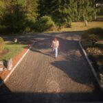Uneek Paving & Masonry asphalt driveway construction Piscataway, NJ