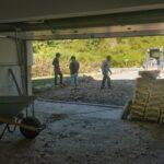 Uneek Paving & Masonry driveway construction Piscataway, NJ