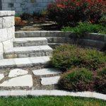Uneek Paving & Masonry masonry steps Piscataway, NJ