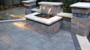 South Brunswick asphalt and paving masonry