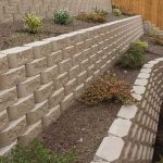 Uneek Paving & Masonry masonry wall Piscataway, NJ