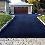 South Brunswick Asphalt Company